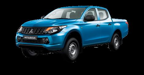 2017 2018 Mitsubishi L200 Dubai Dubai Car Exporter