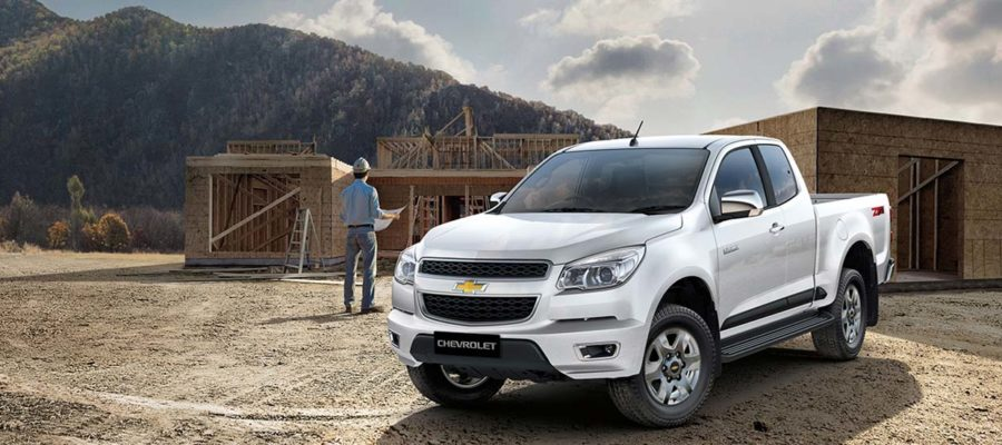 2016-chevy-colorado-thailand