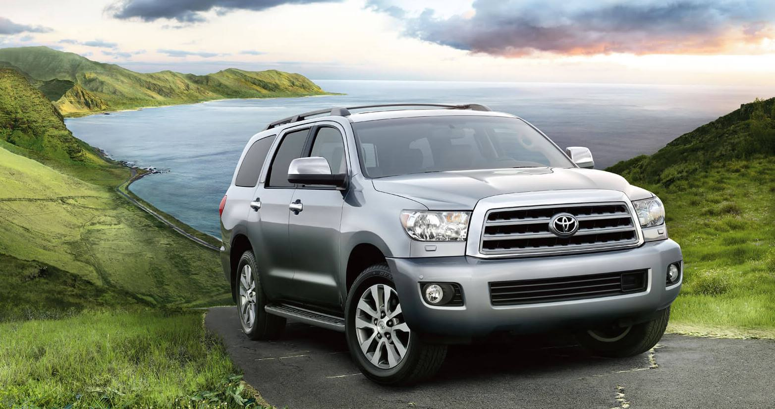 2017 2018 toyota sequoia dubai dubai car exporter dealer new used africa asia oceania. Black Bedroom Furniture Sets. Home Design Ideas