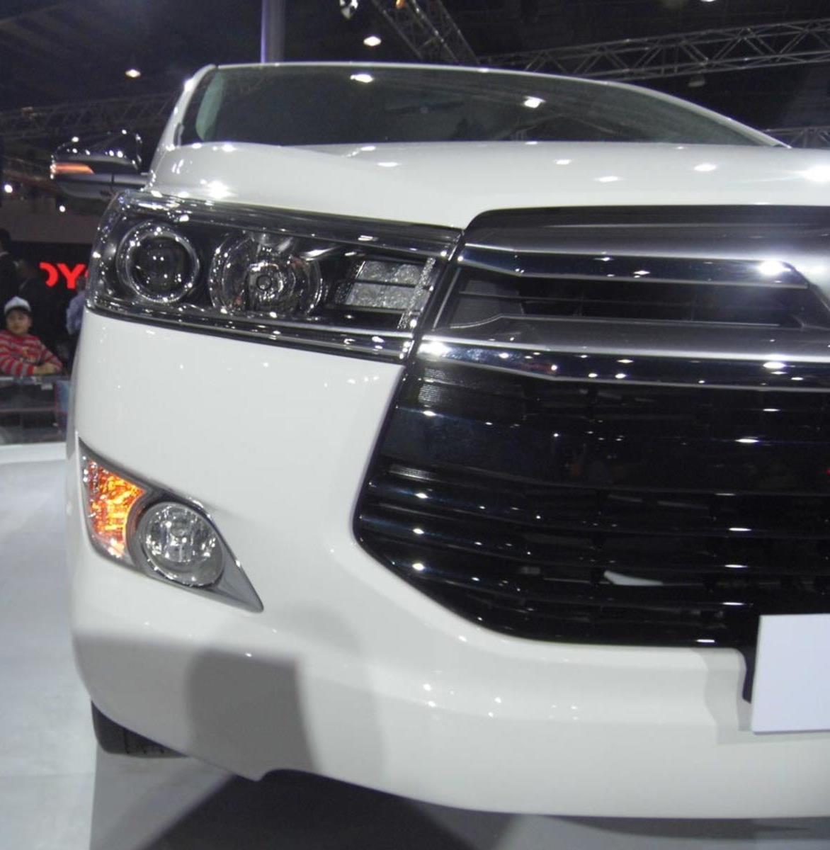 Thailand And Dubai Toyota Dealer Toyota Landcruiser Toyota
