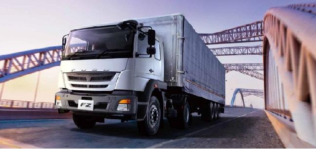 2018 mitsubishi truck. Fine Mitsubishi 2017 2018 Mitsubishi Fuso Truck FZ Dubai Overview In Mitsubishi Truck S