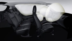 asx_7airbags
