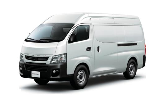 canter-van1