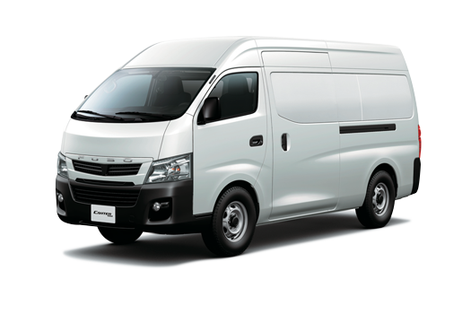 2018 mitsubishi l300. perfect l300 2017 2018 mitsubishi canter van dubai intended mitsubishi l300