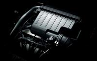 mitsubishi-attrage-mivec-engine
