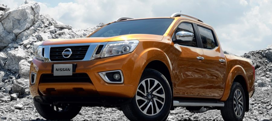 nissan-np300-navara-orange