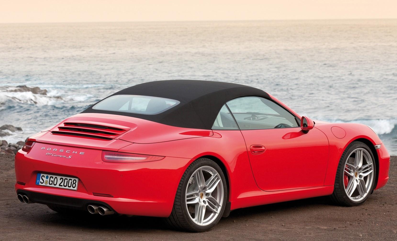 Porsche Of South Shore >> Biggest Ford Truck Dealer.html | Autos Post