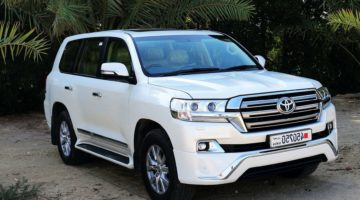 toyota-all-new-land-cruiser-200