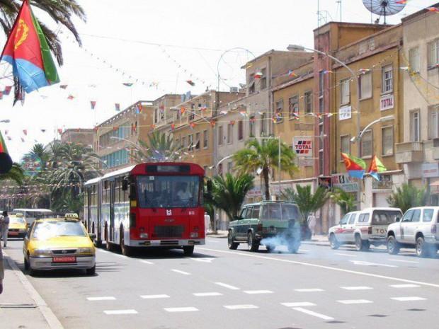 Eritrea Car Exporter Importer And Dealer Dubai Car