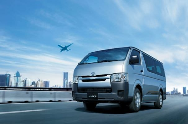 237a8d645f 2017 2018 Toyota Hiace Dubai - Dubai Car Exporter Dealer New Used ...