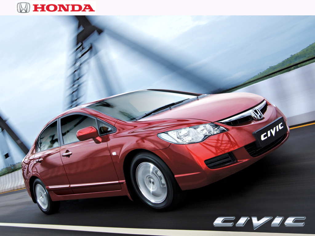 2017 2018 honda civic dubai thailand dubai car exporter for Honda civic dealership