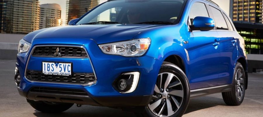 mitsubishi_asx_beautiful