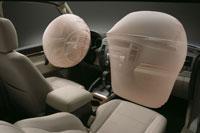 pajero-airbag