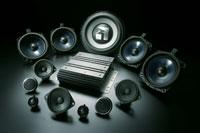 pajero-speaker