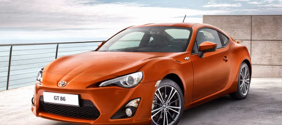 toyota-gt-86-sport-coupe