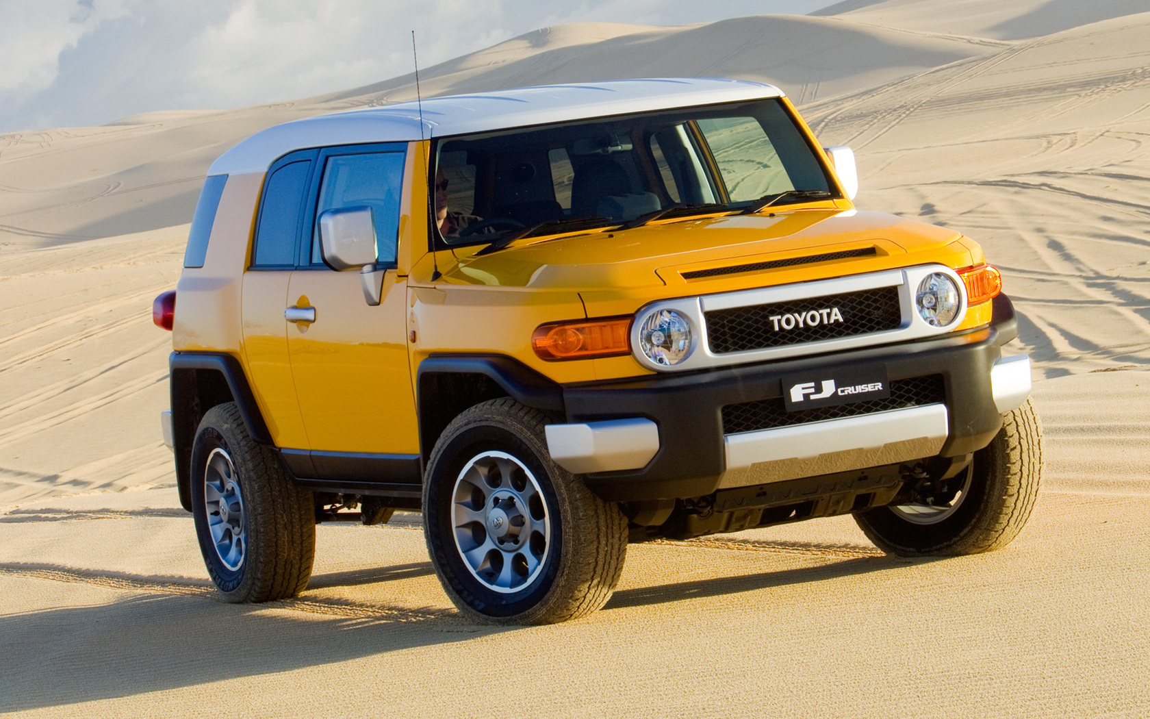 2018 toyota fj cruiser. Black Bedroom Furniture Sets. Home Design Ideas