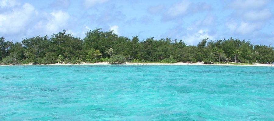 mariana-islands