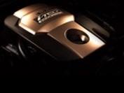 Isuzu MU7 Platinum CRDi on sale at Dubai 's top 4x4 Isuzu dealer