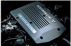 mitsubishi Pajero Sport 3000 cc engine now available at Dubai top Mitsubishi dealer importer exporter